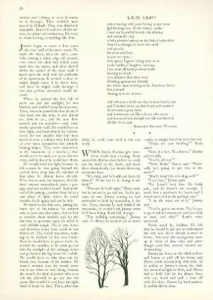 February 12, 1966 P. 36
