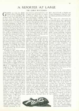 February 12, 1966 P. 41