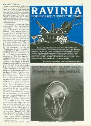 June 21, 1982 P. 104
