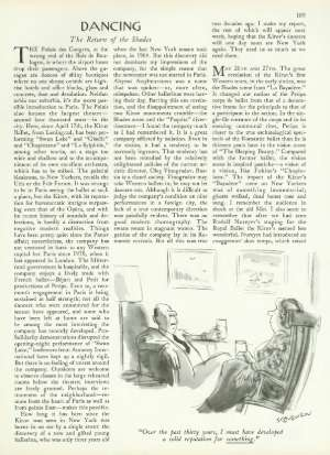 June 21, 1982 P. 109