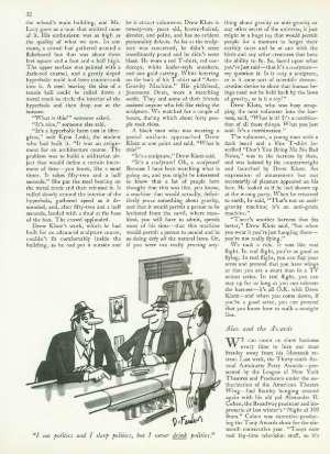 June 21, 1982 P. 32