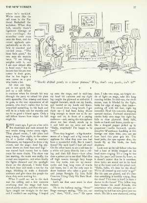 June 21, 1982 P. 36