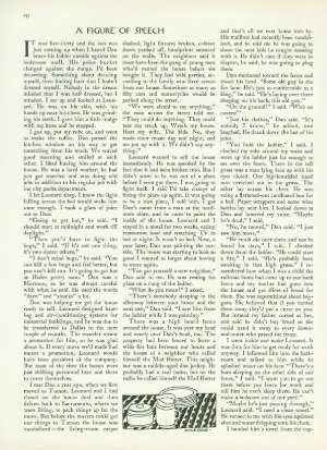 June 21, 1982 P. 40