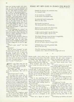 June 21, 1982 P. 42