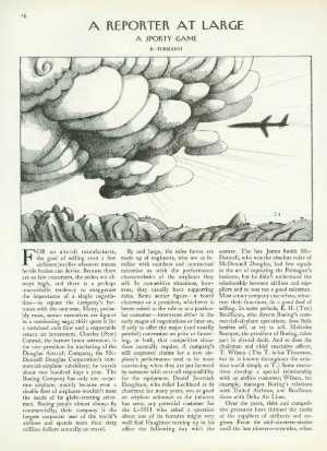 June 21, 1982 P. 46