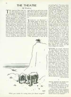 June 21, 1982 P. 94