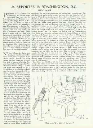 June 21, 1982 P. 97