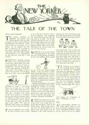 July 9, 1927 P. 9