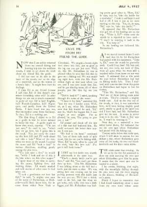 July 9, 1927 P. 14