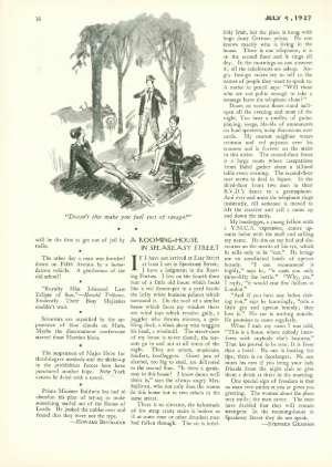 July 9, 1927 P. 16