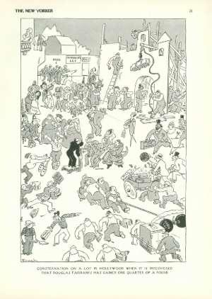 July 9, 1927 P. 20