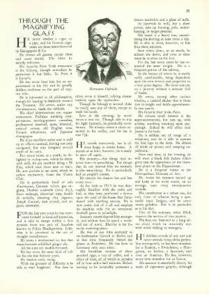 July 9, 1927 P. 25