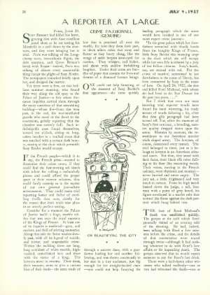 July 9, 1927 P. 28