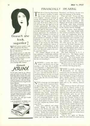 July 9, 1927 P. 42