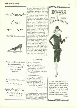 July 9, 1927 P. 43