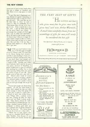 July 9, 1927 P. 48