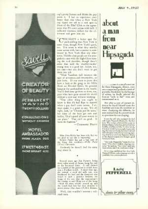 July 9, 1927 P. 51