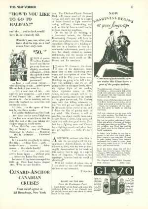 July 9, 1927 P. 52