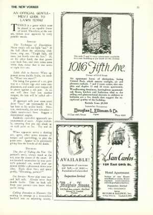 July 9, 1927 P. 55