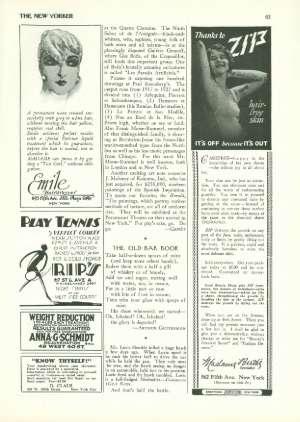July 9, 1927 P. 63