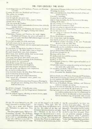 May 13, 1944 P. 28