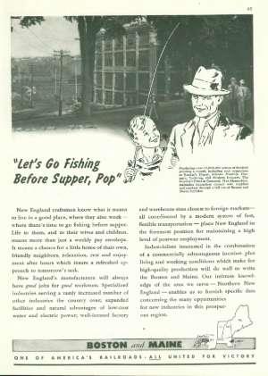 May 13, 1944 P. 44