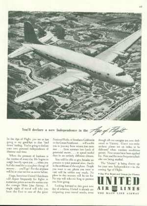 May 13, 1944 P. 48