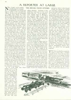 May 13, 1944 P. 54