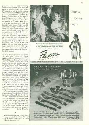 May 13, 1944 P. 66