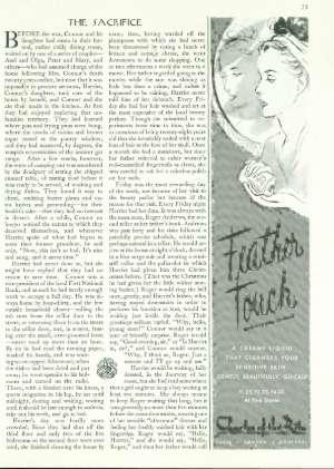 May 13, 1944 P. 73