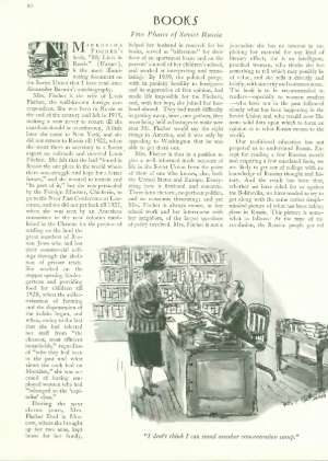 May 13, 1944 P. 80