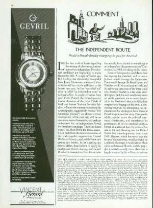 September 4, 1995 P. 6