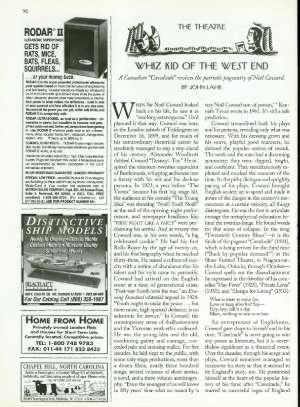 September 4, 1995 P. 96