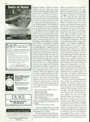 September 4, 1995 P. 99