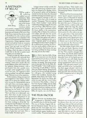 September 4, 1995 P. 33