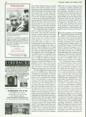 September 4, 1995 P. 39