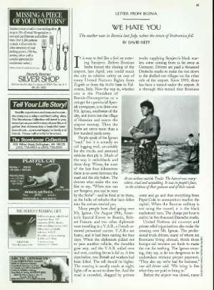 September 4, 1995 P. 41
