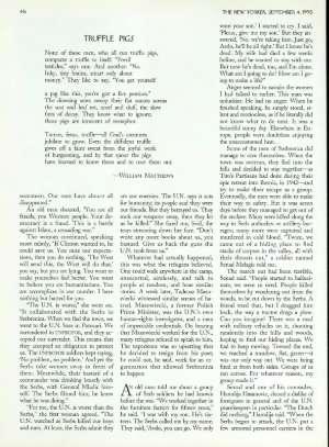 September 4, 1995 P. 46