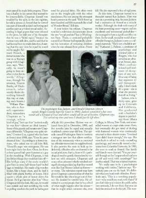 September 4, 1995 P. 56