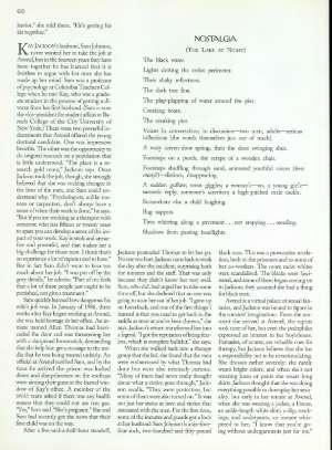 September 4, 1995 P. 60
