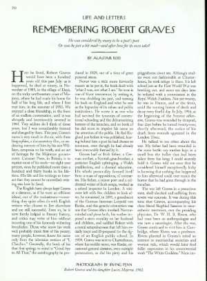 September 4, 1995 P. 70