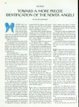 September 4, 1995 P. 84