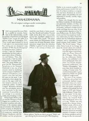 September 4, 1995 P. 89