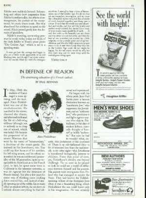 September 4, 1995 P. 93