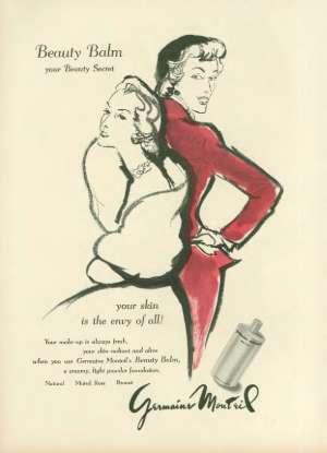 February 19, 1949 P. 21