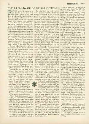 February 19, 1949 P. 26