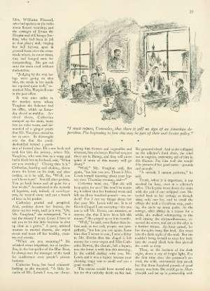 February 19, 1949 P. 30