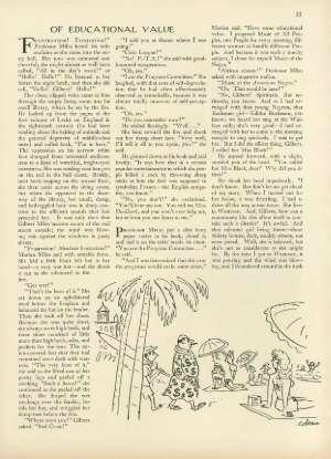 February 19, 1949 P. 33