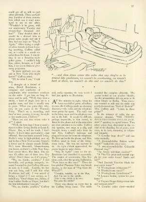 February 19, 1949 P. 36