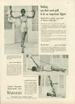 February 19, 1949 P. 58